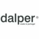Logo de PHCOM/DALPER